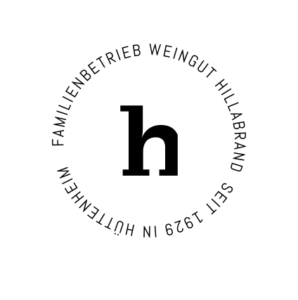 siegel-schwarz