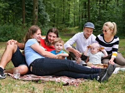 familie-hillabrand