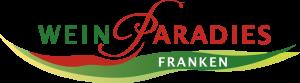 weinparadies-logo